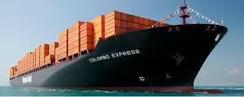 exportacion-maritima-a-cuba
