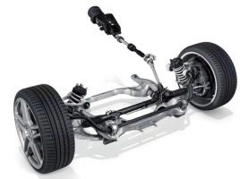 direccion-hidraulica_vs-mecanica